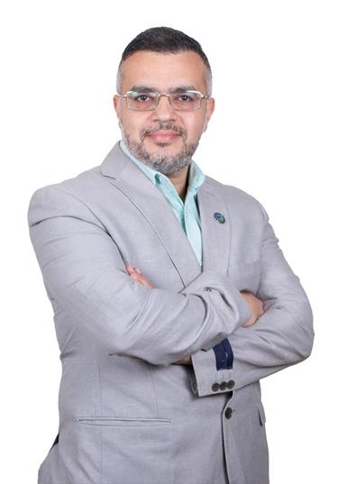 https://zulekhahospitals.com/uploads/doctor/Abdulmoneim-Fathy.jpg