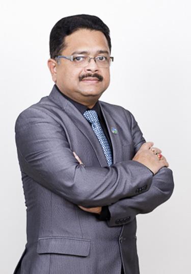 https://zulekhahospitals.com/uploads/doctor/Dr-Abhijit-Sen-Anaesthesia.jpg