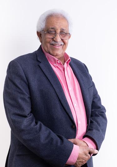 Dr-Ahmed-Abdullah.jpg