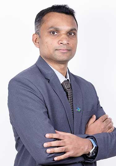 Dr-Ahmed-Javid.jpg