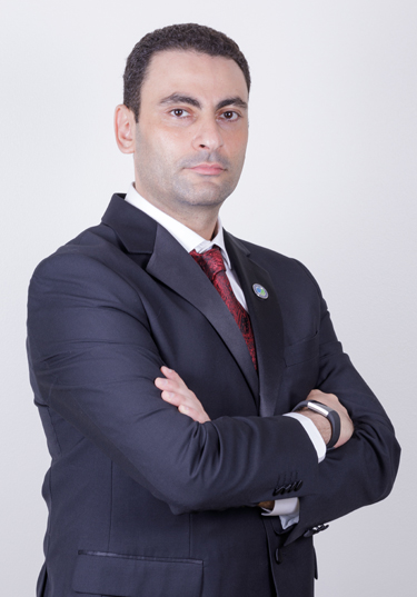 https://zulekhahospitals.com/uploads/doctor/Dr-Ahmed-Mohamed-Samy-Ghallab.jpg