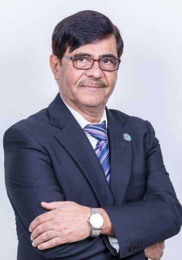 Dr-Alind-Kumar.jpg
