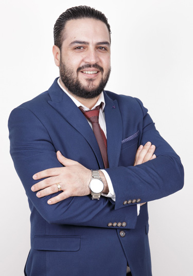 https://zulekhahospitals.com/uploads/doctor/Dr-Amjad-Abou-Lteaf.jpg