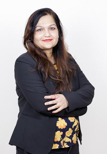 Dr-Amrita-Bajpai.jpg