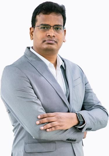Dr-Anantha-Narayanan-Kasinathan.jpg