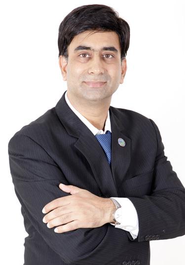 Dr-Anuj-Mathur.jpg