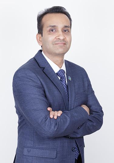Dr-Anurag-Ayachit.jpg