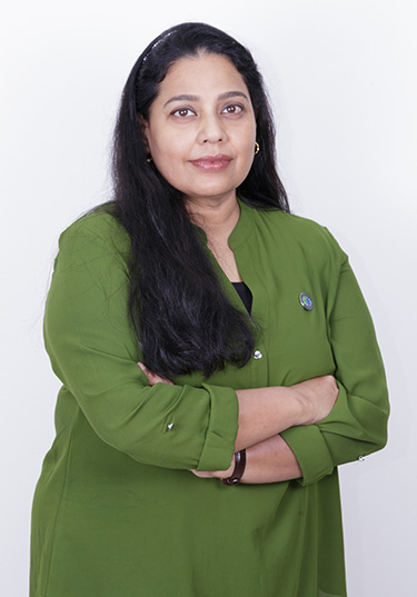Dr-Bindhu-Pillai-Puliyempetta.jpg