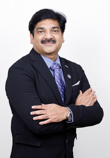 Dr-Chandra-Prakash.jpg