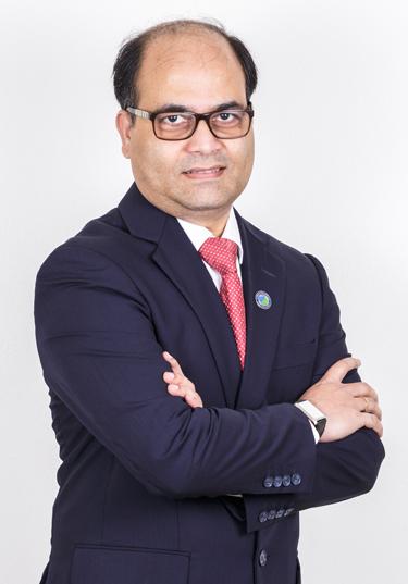 Dr-Deepak-Jadhav.jpg