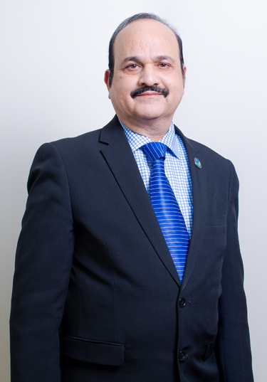 Dr-Dilip-Kumar-Sharma.jpg