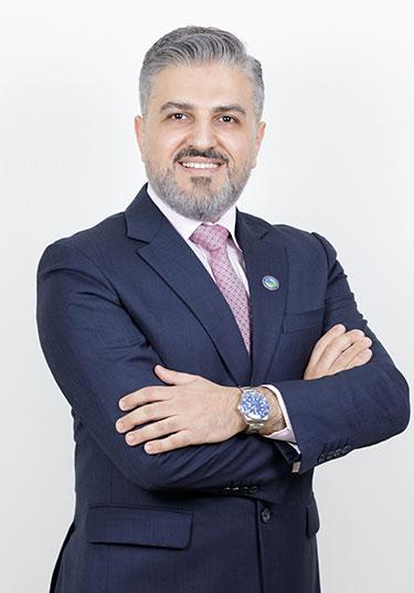 https://zulekhahospitals.com/uploads/doctor/Dr-Fadi-Alnehlaoui.jpg