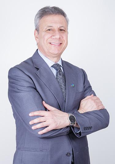 Dr-Fekry-El-Deeb.jpg