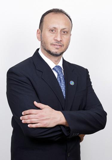 https://zulekhahospitals.com/uploads/doctor/Dr-Ghassan-Alkailani.jpg