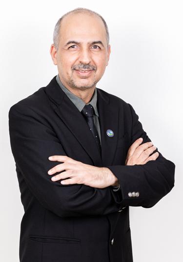 Dr-Haitham-Abdullatif-Kassem-Al-Ramadani.jpg