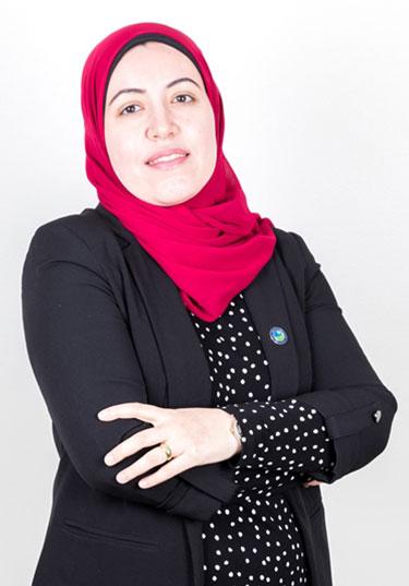 https://zulekhahospitals.com/uploads/doctor/Dr-Heba-El-Sayed-Gaafar.jpg