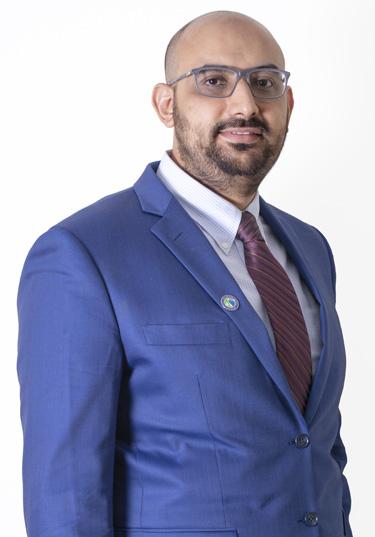 https://zulekhahospitals.com/uploads/doctor/Dr-Ibrahim-Sabry-Mohamed-Attwa.jpg