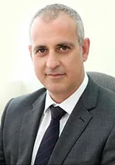 Dr-Ioannis-Vlachakis.jpg