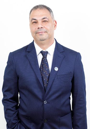 https://zulekhahospitals.com/uploads/doctor/Dr-Islam-Essam-Eldin-Elkousy.jpg