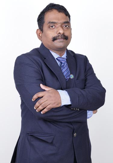 Dr-Jayachandran-Thejus.jpg