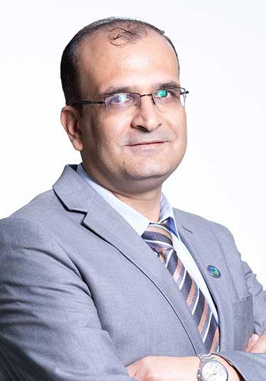 Dr-Jobra-Al-Salman.jpg