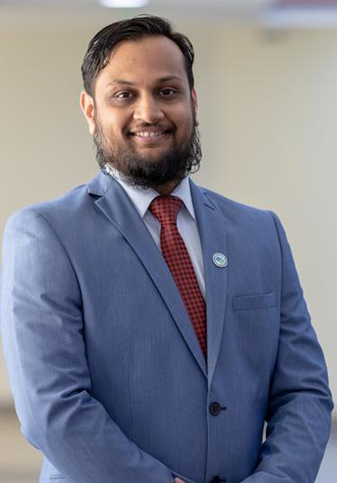 https://zulekhahospitals.com/uploads/doctor/Dr-Juzer-Saifuddin-Miyajiwala1.jpg