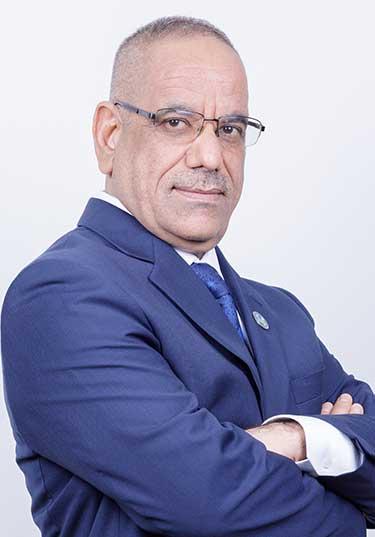 https://zulekhahospitals.com/uploads/doctor/Dr-Kareem-Kamil-Mohammed.jpg