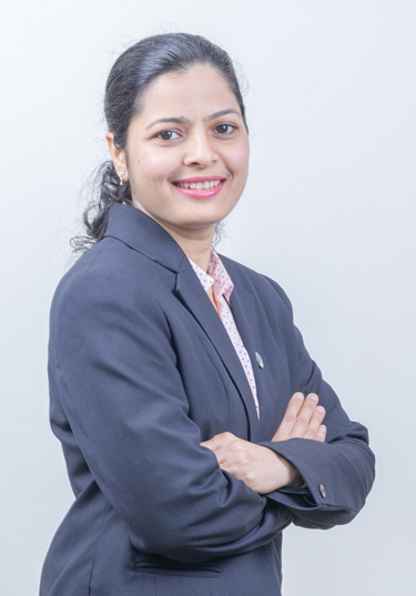 Dr-Kranti-Deepak-Jadhav.jpg