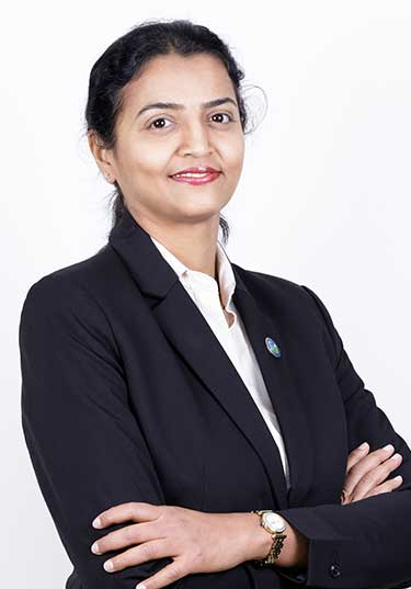 Dr-Laxmi-Vijay-Yaliwal.jpg
