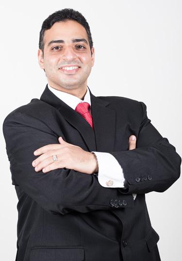 https://zulekhahospitals.com/uploads/doctor/Dr-Magdy-Mohamed-Allam.jpg