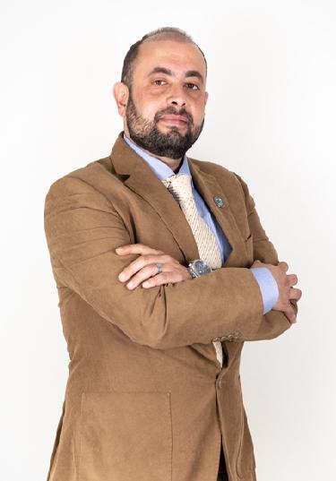 https://zulekhahospitals.com/uploads/doctor/Dr-Mahmoud-Yassin-Hegab.jpg