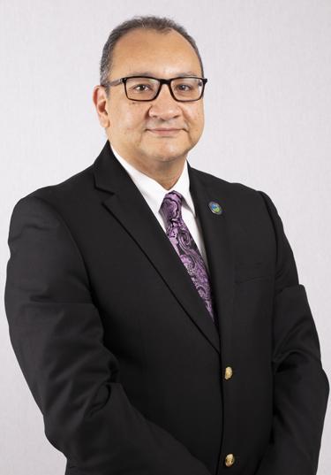 https://zulekhahospitals.com/uploads/doctor/Dr-Mohamed-Ahmed-Helmy.jpg