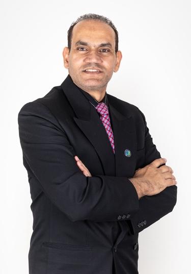 Dr-Mohamed-Eltahir-Eldesoky-Eldamhogy-Internal-Medicine.jpg