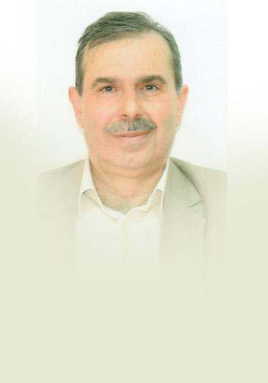 Dr-Mohammed-Adib-Nanaa.jpg