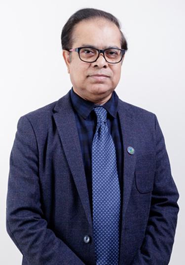 Dr-Mohammed-Asif.jpg