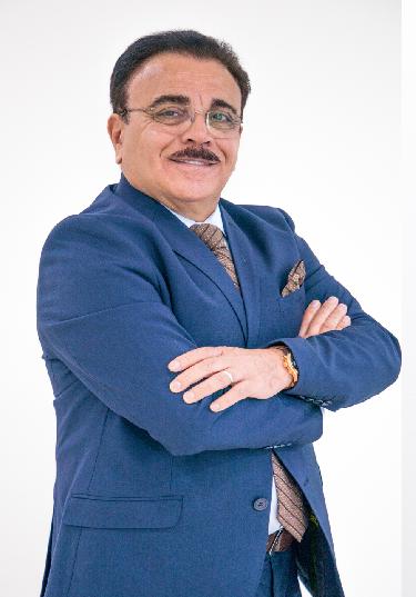 https://zulekhahospitals.com/uploads/doctor/Dr-Mustafa-AlQaysi-Pedratric.jpg