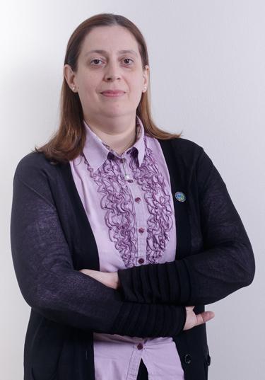 Dr-Nora-Sharafli.jpg
