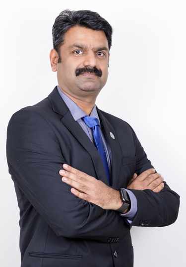 https://zulekhahospitals.com/uploads/doctor/Dr-Prabeesh-Sahadevan.jpg