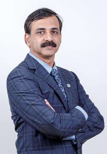 https://zulekhahospitals.com/uploads/doctor/Dr-Pradeep-Ingale.jpg