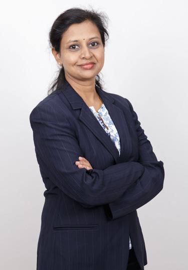 https://zulekhahospitals.com/uploads/doctor/Dr-Pranita-Vishwas.jpg