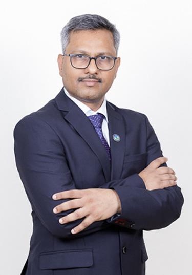 Dr-Prashant-Kadam.jpg