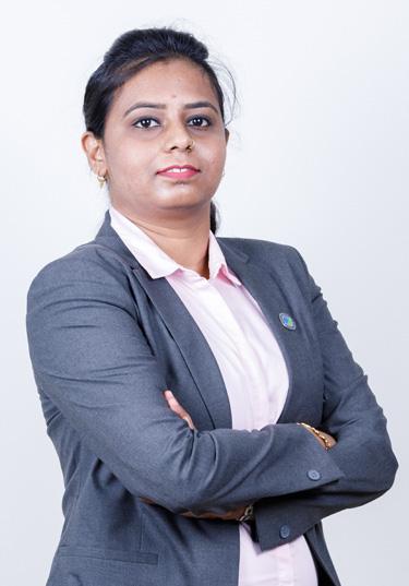 Dr-Prathima-Munichandrappa.jpg