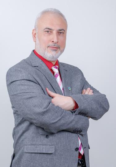 https://zulekhahospitals.com/uploads/doctor/Dr-Radwan-Sawas.jpg