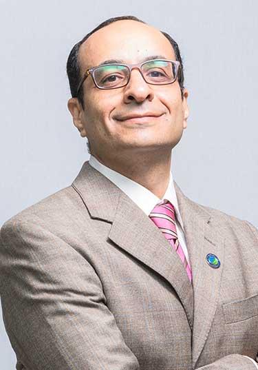 Dr-Rafik-Ramzy-Ghattas-Salib.jpg
