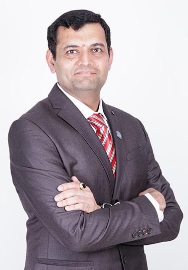https://zulekhahospitals.com/uploads/doctor/Dr-Rahul-Deshmukh.jpg