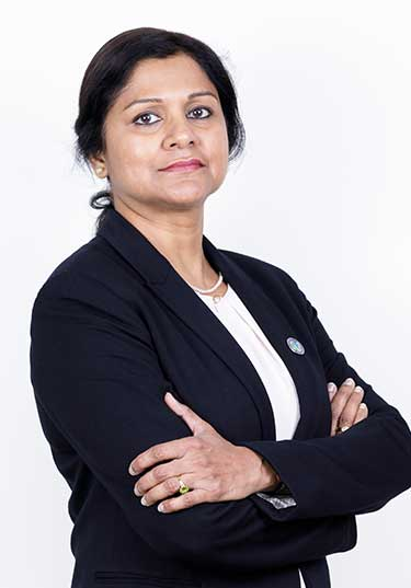 Dr-Rajalakshmi-Srinivasan.jpg