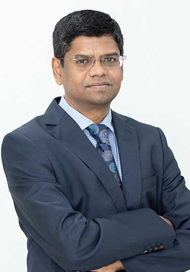 Dr-Rajan.jpg