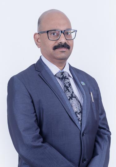 https://zulekhahospitals.com/uploads/doctor/Dr-Rajeshkumar-B-Saroday.jpg