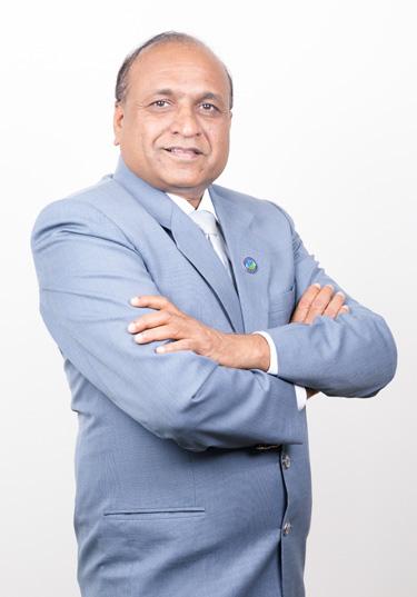 Dr-Ramesh-Chandra-Patidar.jpg