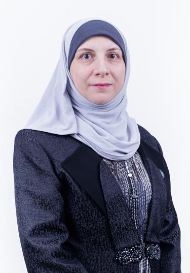 Dr-Rana-Saleh.jpg